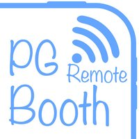 PG Booth Remote