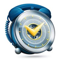 Smart Alarm - Sleep cycle saving alarm.