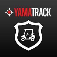 YamaTrack Marshal