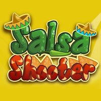Salsa Shooter Official