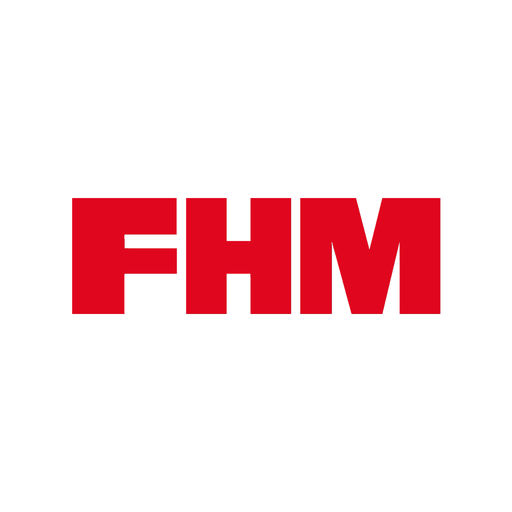 FHM dating app