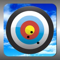 Aim And Shoot Targets: A Gun Professional Sniper Free
