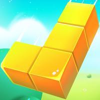Block Go - 1v1 Online Battle