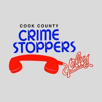 Cook County CrimeStoppers App