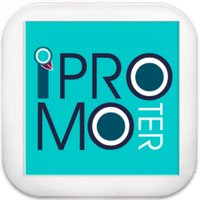 iPromoter