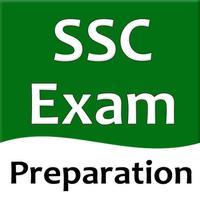 SSC Exam Guide