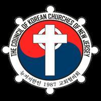 NJ Korean Churches
