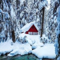 Fun Season Winter for iMessage
