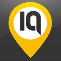 IQ-Rider