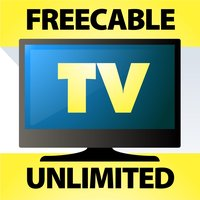 Unlimited TV: News & TV Shows