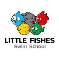 Little Fishes Swim School