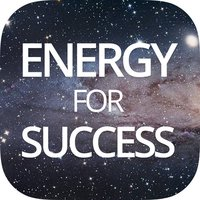 Energy For Success
