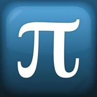 Math Formulas - Ref. Guide
