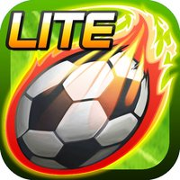 Head Soccer Lite