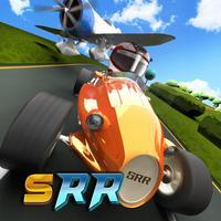 Super Racing Rush