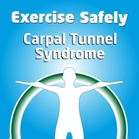 Exercise Carpal Tunnel