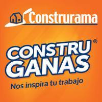 Construganas