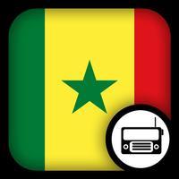 Senegal Radio - SN Radio