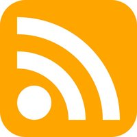 News RSS: Set newsfeed, share with friends