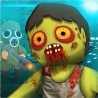Angry Zombies Slayer