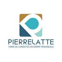 Pierrelatte, ma ville