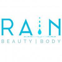 Rain Beauty + Body