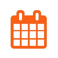 mobile-calendar booking system