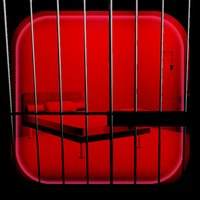 脱出ゲーム 梅雨の囚人遊び