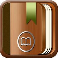 V-Reader