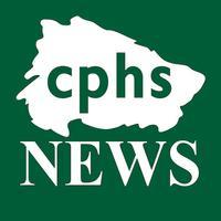 CPHS News