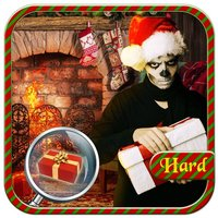 Hidden Object Games Stolen Christmas
