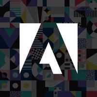 Adobe Symposium