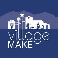 Village Make