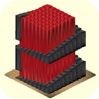 Building Babylon