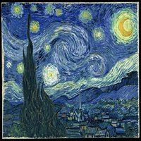 Greatest and Most Expensive Paintings