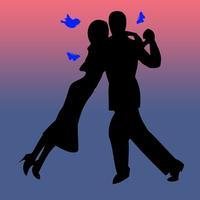 Tango - Top Best Tango Dance Videos