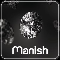 Manish Jewellers