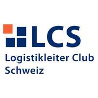 LCS Logistikleiterclub Schweiz