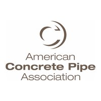 American Concrete Pipe Assoc.