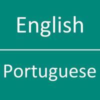 English - Portuguese