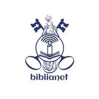 Biblia Net
