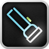 myLite LED Flashlight & Strobe Light for iPhone and iPod - Free