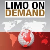 LIMO ON DEMAND