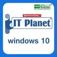 IT Planet Teachers Res. Win.10