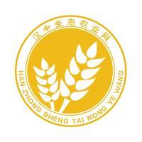 汉中生态农业网