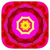 Hippie Wallpaper Overlays Maker Pro