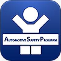 Automotive Safety Checkup Presentation
