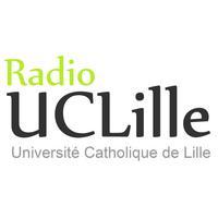 Radio UCLille