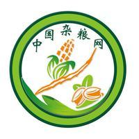 中国杂粮网平台..