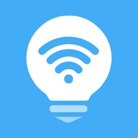 Wifi key manager-one key link